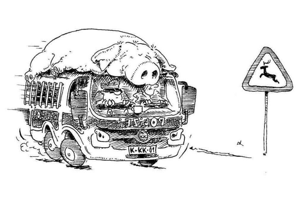 schwein kapitel 1