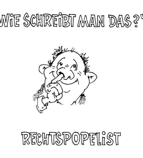 http://herrkules.de/2017/01/30/rechtspopelist/
